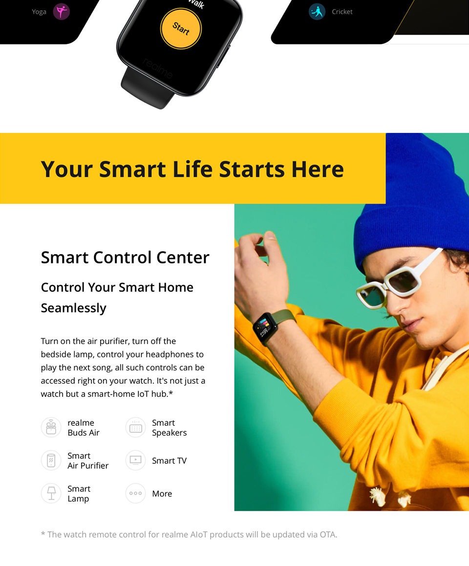 realme-watch-pc960_06