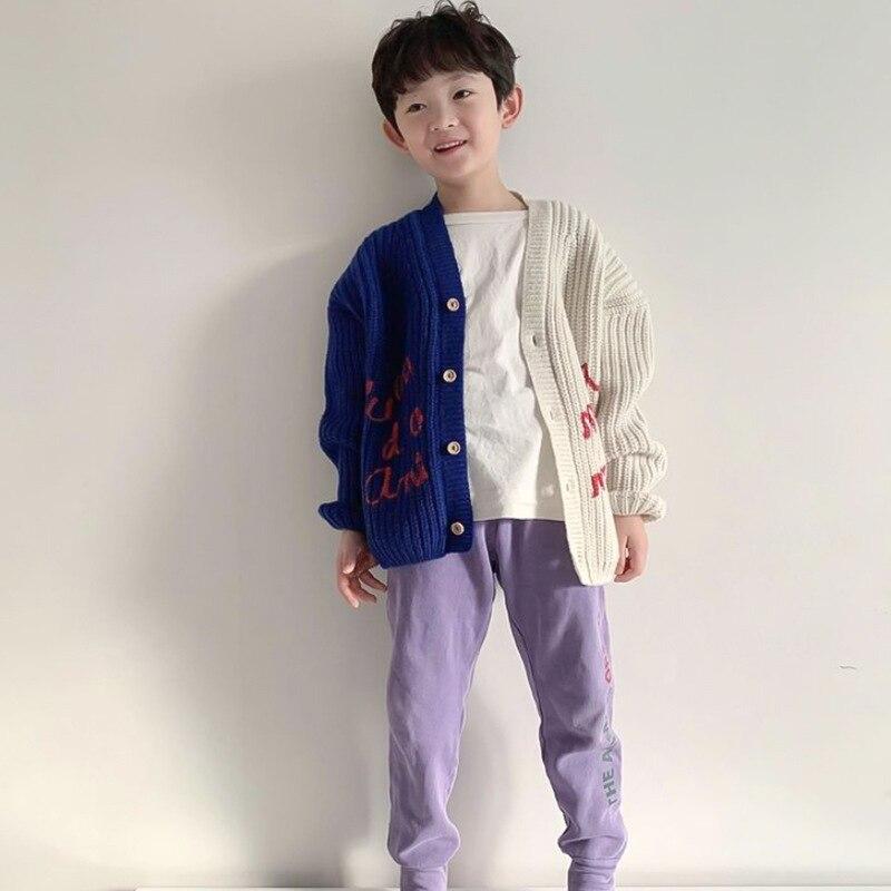 Kids T Shirts 2021 New Spring Summer TAO Brand Boys Girls Cute Print Short Sleeve T Shirts Baby Child Cotton Tops Tees Clothes 4