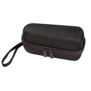 Image 3 - أحدث حقيبة تحمل لسلسلة براون 3 ProSkin 3040s ماكينة حلاقة كهربائية/الحلاقة حقيبة سفر واقية