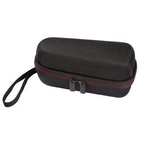 Image 3 - 最新ブラウンシリーズ3 proskin 3040sための電気シェーバー/カミソリ旅行ケース保護袋