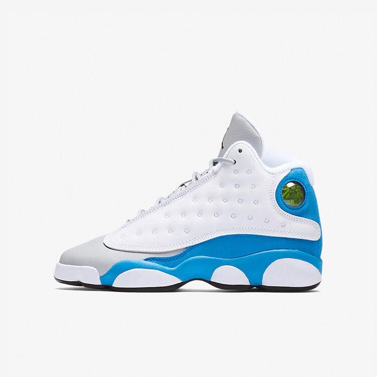 Nike Air Jordan 13 Original