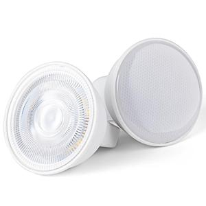 Image 1 - MR16 Spot GU10 Led Ampoule lumière lampe à Led 220V Lampara 5W 7W Bombillas LED projecteur Ampoule GU5.3 Ampoule 2835SMD éclairage Hmoe