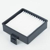 Filtro de substituição para ryobi p712 p713 p714k desmontar acessórios limpeza a vácuo eletrodomésticos peças