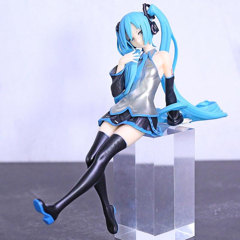 font-b-vocaloid-b-font-hatsune-miku-pvc-figure-collectible-model-noodle-stopper-toy-figurine