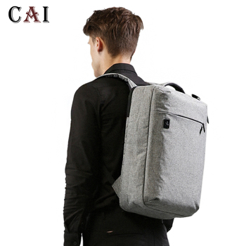 цена на Quality Casual Men Waterproof Travel Bags 2019 New 16Laptop Backpack Luggage High Capacity Style duffle bag suitcases bookbag