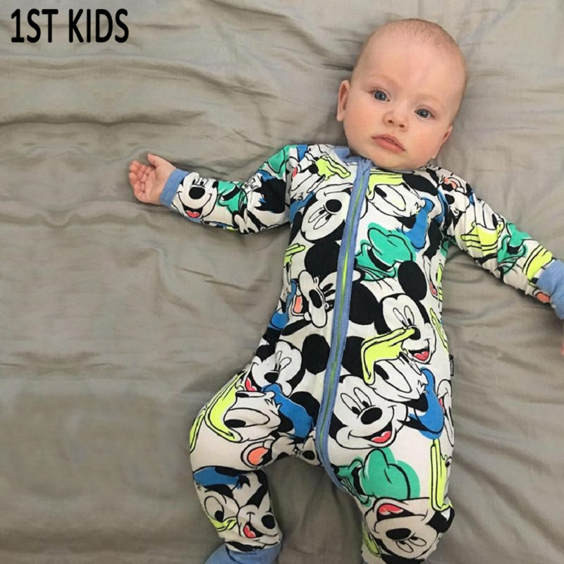 New-Retail-2018-new-Newborn-infants-baby-boy-and-girl-wear-carton-animal-even-climb-clothes
