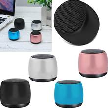 Mini Portable Bluetooth + fm Mp3 haut-parleur Recharge musique Subwoofer Superbass stéréo haut-parleur Audio et vidéo haut-parleurs de bureau