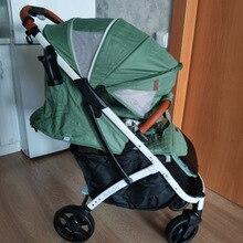 Babalo детская коляска yoya Plus 2019 коляска, Бесплатная доставка и 12 подарки, низкая заводская цена для первых продаж, новый дизайн baby yoya