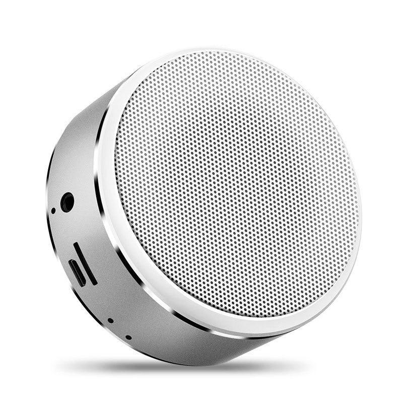 ABDO A8 Stereo Music Portable Mini Bluetooth Speaker