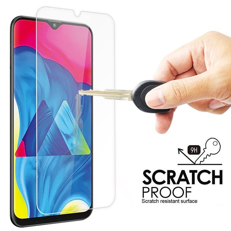 Anti-scratch Film For Samsung Galaxy M10 M20 M30 A10 A40 A60 A70 A90 A30 A50 Screen Protector Protective Film M 10 20 A 30 50 60