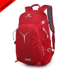 Oxford Waterproof Backpack Women Outdoor Travel Backpack mochila masculina Back Pack Designer Casual Hiking Unisex Travel bag