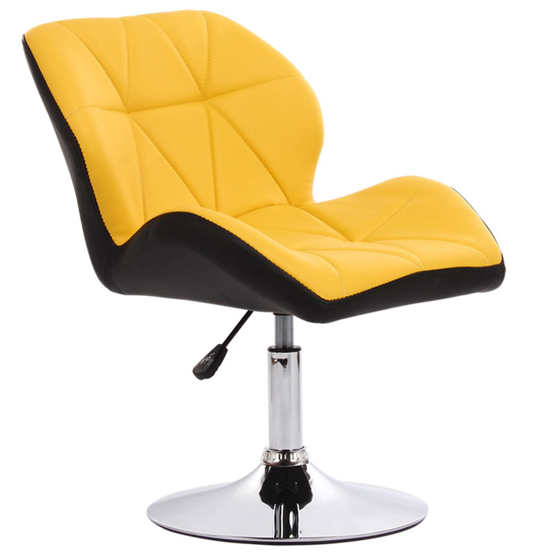 Office Chair Broad Comfortable Modern Simplicity Can Lift Rotatable Variety Of Options Everyone Loves