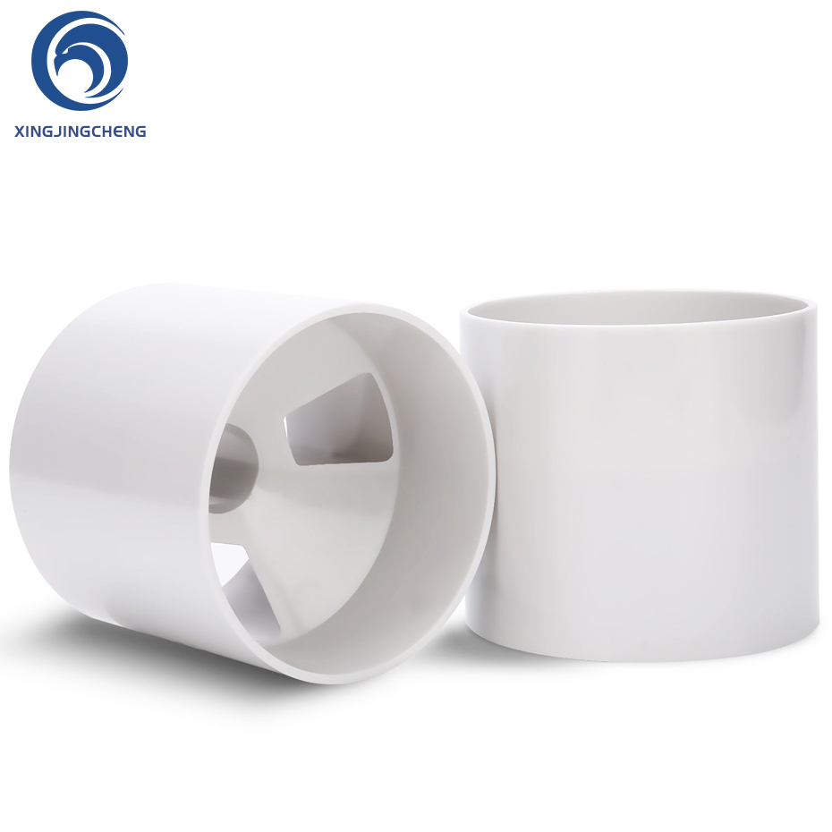 Golf Hole Cup Rings For Putting Green Standard Plastic Training Ball Socket Accessory Golf Outdoor Practice Cup Equipment White