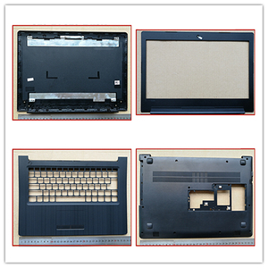 Image 2 - Dolna pokrywa dolna obudowa korpusu dla Lenovo IdeaPad 510 14 310 14 310 14ISK IKB
