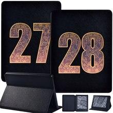 Чехол для планшета amazon kindle paperwhite 1 (5 го поколения)/2