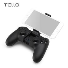 DJI Tello Remote Controller Ryze GameSir T1s Bluetooth Control Tello Accessories