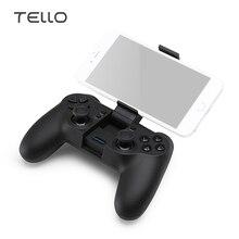 DJI Tello pilot zdalnego sterowania Ryze GameSir T1s sterowanie Bluetooth Tello akcesoria