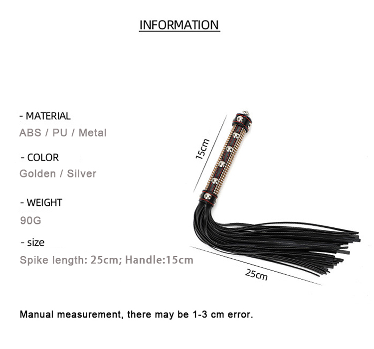 Flogger | Leather Whips For Sale