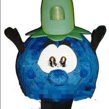 Костюм талисмана с синим шаром; вечерние костюмы для костюмированной игры; нарядное платье; рекламная акция; карнавальный костюм на Хэллоуин, Рождество, парад для взрослых