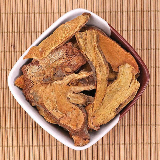 Фото высокое качество 500 г китайская медицина полигон куспидатум цена