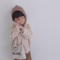 Kids Hoodies 2019 new Autumn Fashion Korean Edition thin cotton Girls Boys sweatshirt baby hoodie pullovers boy clothes 0 7T