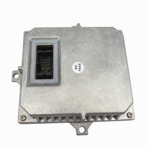 Image 5 - Malcayang1 387 329 082 6 serie (E63 E64) ballast E46 325i 330i M3 Xenon HID Ballast Control Unit 1307329082 BA034 130732908
