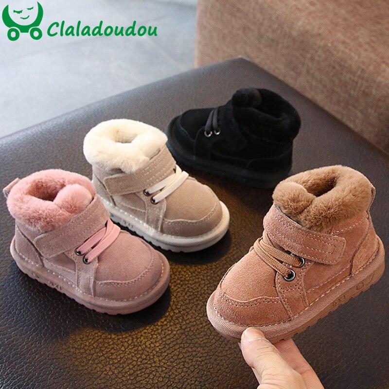 Made in Hamburg Baby Body Bodysuit 100/% Baumwolle Strampler 4 versch Größen