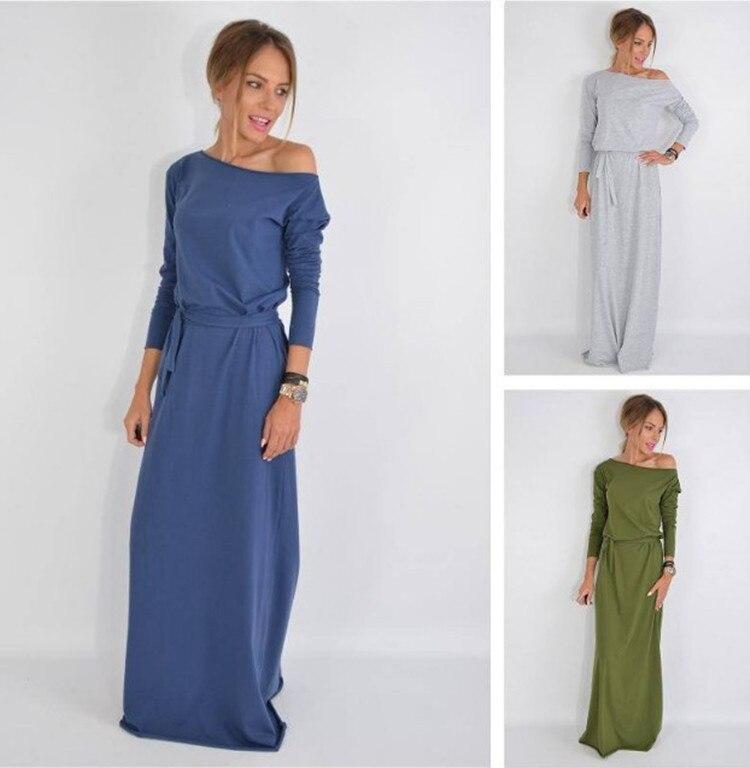 2020 New Style Formal Dress Long Dress Zaraing Vadiming Sheining Female Long Dress