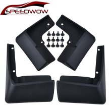 For Toyota Prius XW30 2010 2011 2012 2013 2014 2015 Car Mud Flaps Splash Flaps Mudguard Fender Mud Guard Flap Fender Mud Guard brand new fuel pump for toyota verso s 1 3l distributor petro pump injection 1nr fe 19000 47200 2010 2015 2011 2012 2013 2014