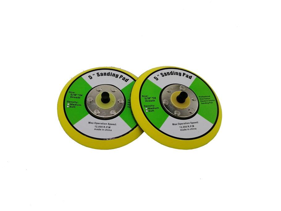 polidor disco abrasivo polimento almofada de polir