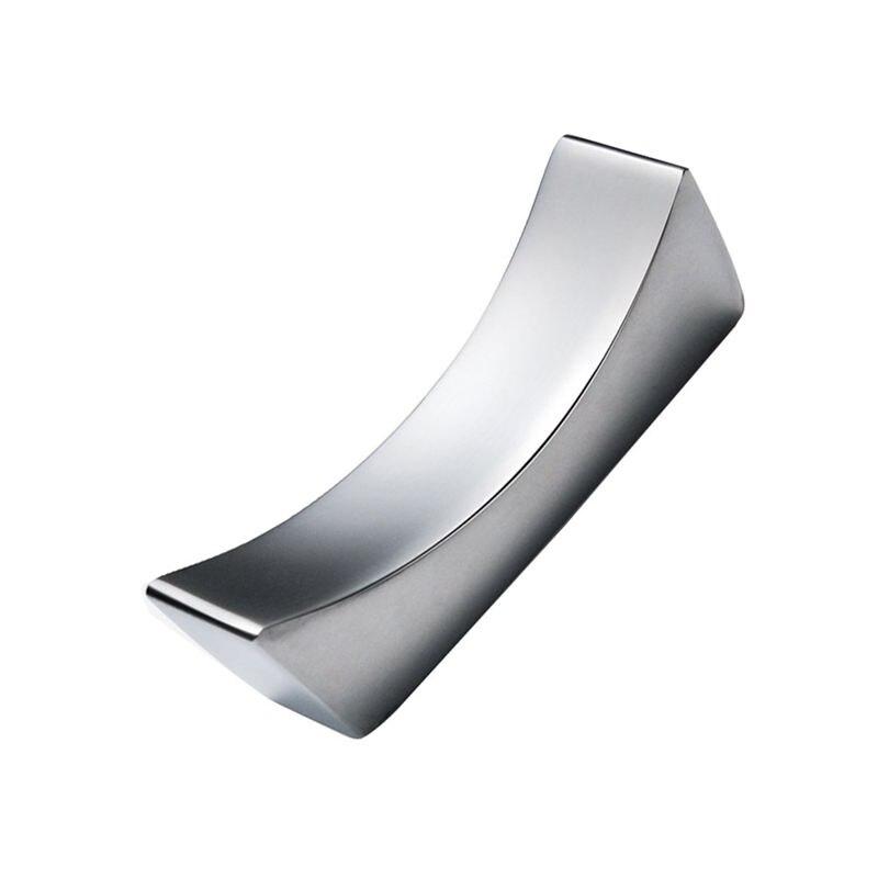 Палочки для еды из нержавеющей стали педаль ножа и держатель для палочек 4 шт набор
