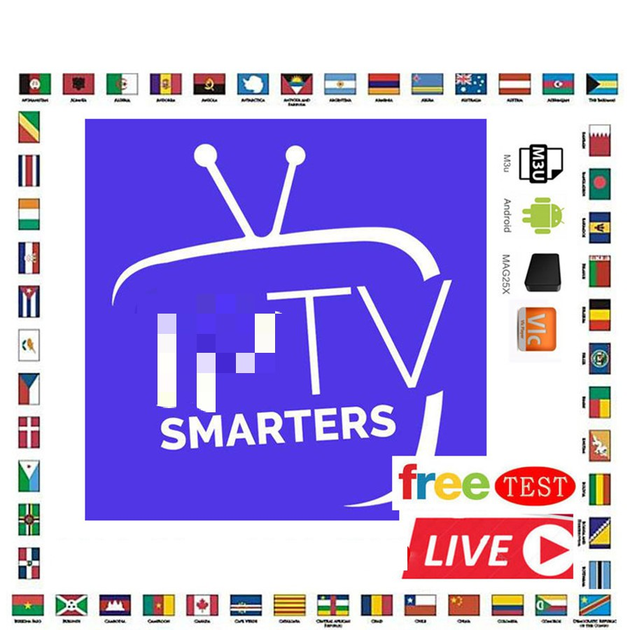 New Europe TV M3u For Netherlands Spain Portugal Channel 1 Year For For Smart TV Android TV Box Enigma2