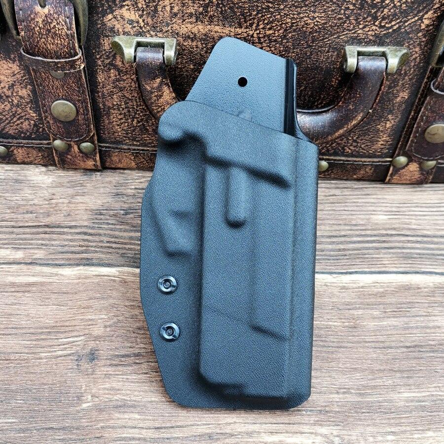 fora levar caso de pistola bolsa 03