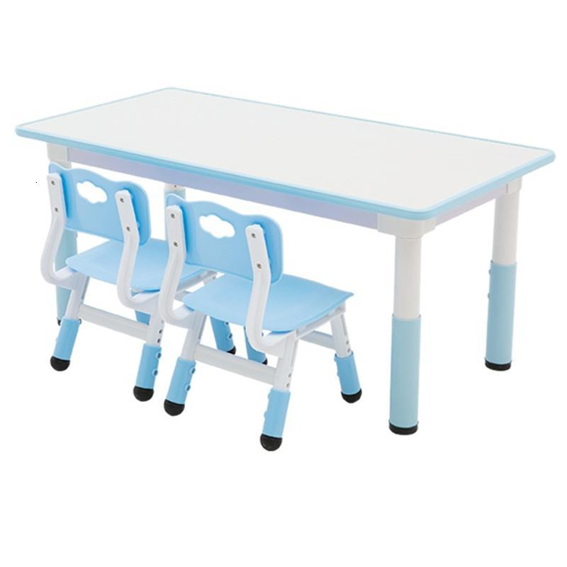 Per Bambini And Chair Escritorio Cocuk Masasi Pupitre Mesinha Infantil Kindergarten Bureau Enfant Kinder For Study Kids Table