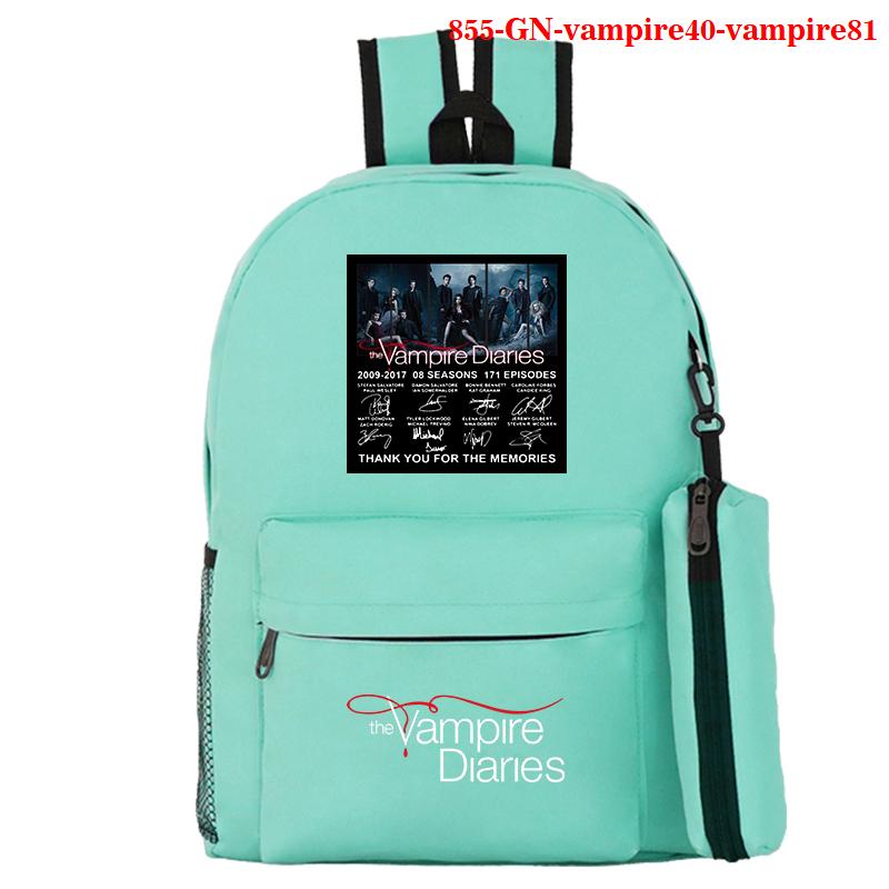 H35fd9b87019642569f145c01c2f3cfa8M - Vampire Diaries Merch