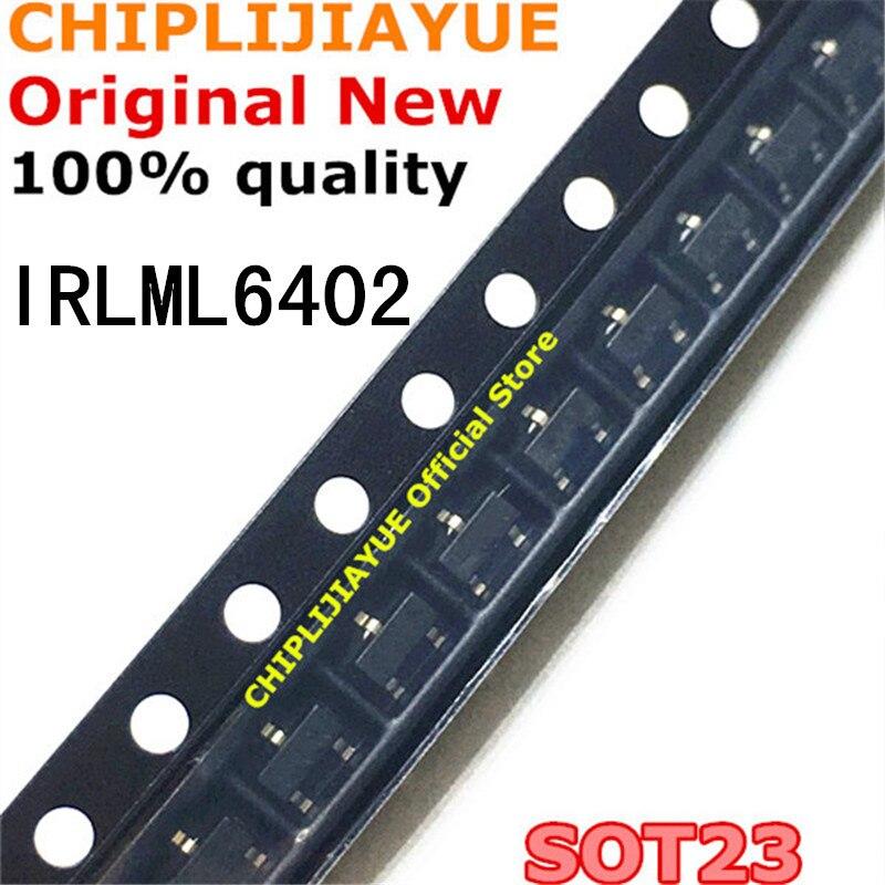 23 TIALN, 1360T COB PAR SCRW NO Pack of 5