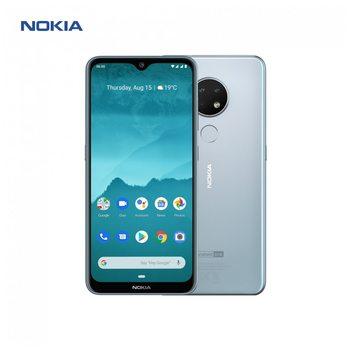 Купить Смартфон Nokia 6.2 3/32GB