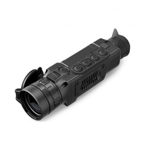 Original Pulsar XP38 Helion Thermal Imaging scope 77404 Hunting Device Long Range  Night Vision Monoculars Telescope