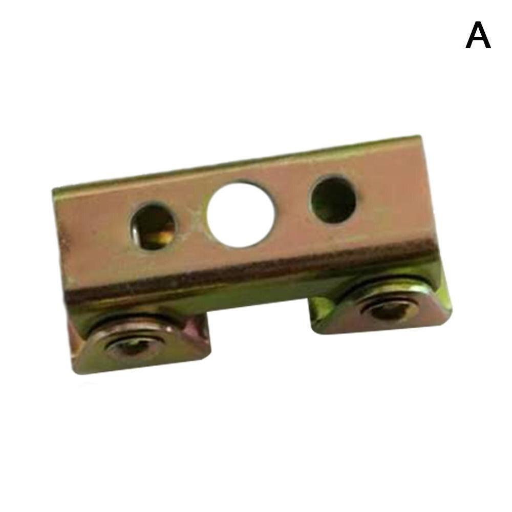 Регулируемый сварочный зажим v-образная сварочная арматура сильный ручной инструмент сварочные зажимы сварочный держатель сварочная арма...
