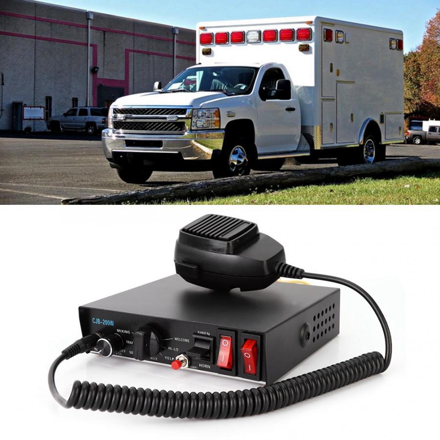 DC Power Connector 4 x Ambulance /& Motorcycle Standard Din Plug 12-24V
