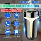 Portable USB Air Pur...