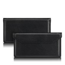 ケース牛革 huawei メイト x xs 5 グラム保護カバー用メイト 20 × バッグ本革 huawei メイト 20 x xs 5 グラム電話ケース