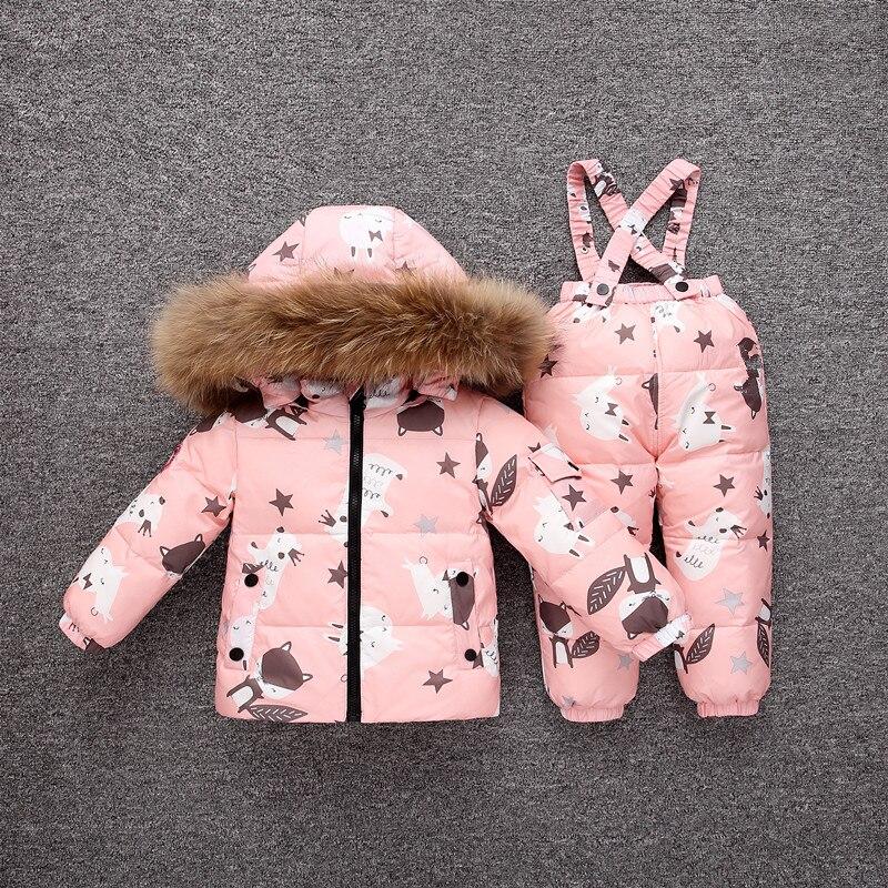Winter-Baby-Boy-Clothing-Set-Fashion-Girl-s-Thick-Down-Jacket-Warm-Kids-Snowsuits-Natural-Fur (3)