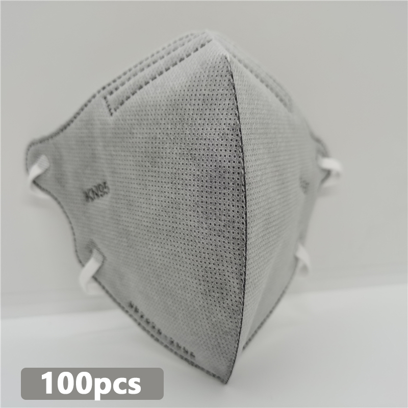 Gray 100pcs