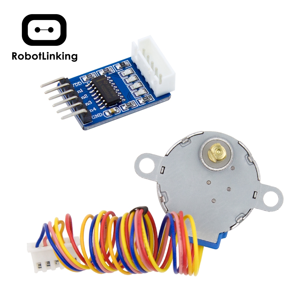 uln2003-28byj-48-5v-reduction-step-motor-gear-stepper-motor-4-phase-step-motor-for-font-b-arduino-b-font