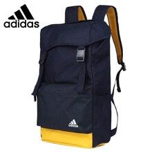 Оригинальное новое поступление, спортивные рюкзаки унисекс с клапаном Адидас BP