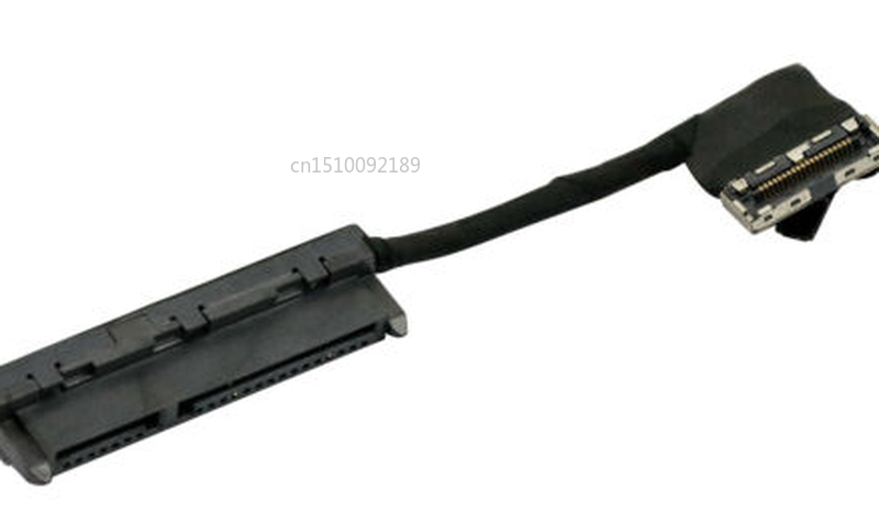 Free Shipping New Laptop HDD Cable For Acer VX5-591G Shadow Knight 3 C5PM2 DC02C00F400 SATA HDD Hard Drive Connector Cable