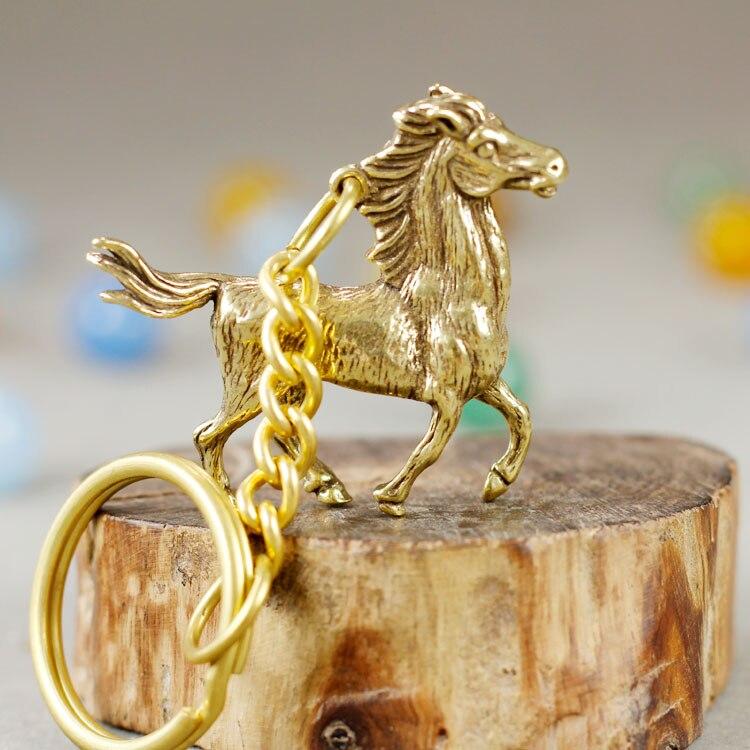 keychains horse (2)