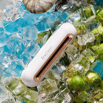 Xiaomi Eraclean Refrigerator Deodorizing Disinfection Machine Food Preservation Purification And Sterilization USB Charging 2