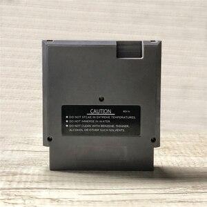 Image 3 - KY Technology N8 Plus OS V1.23 NES 8 비트 비디오 게임 콘솔 게임 카트리지 용 1 N8 리믹스 게임 카드의 최신 1000